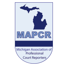 Michigan Association of Professional Court Reporters